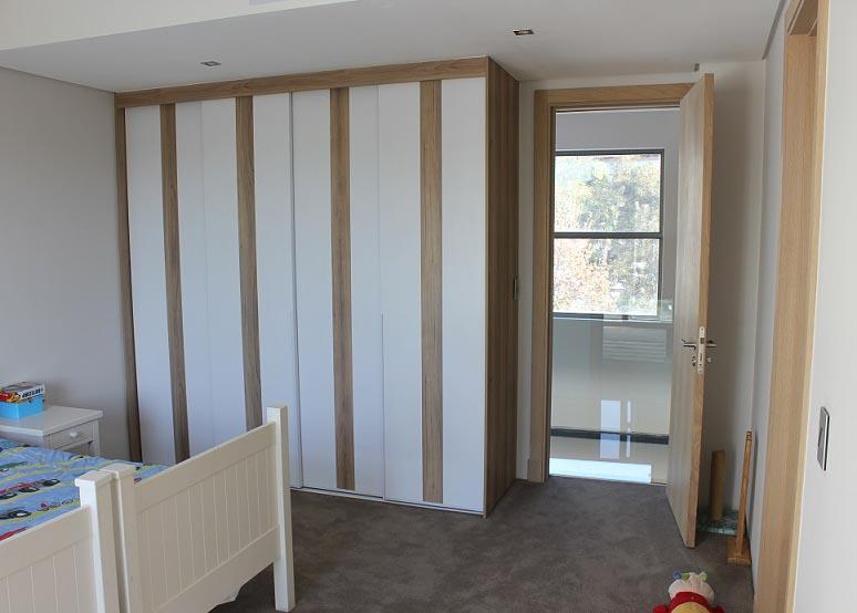 custom-wardrobe-doors